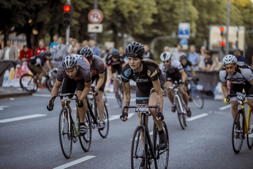 RAD RACE CRIT, Cologne June 13th, Pic by Nils Laengner_12.jpg