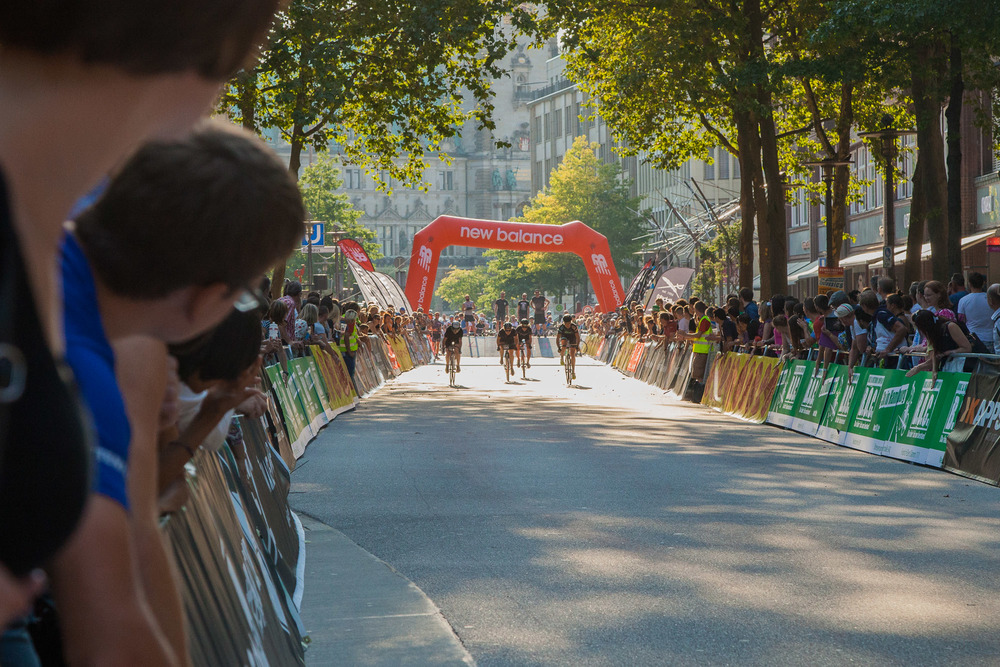 RAD RACE BATTLE - Cyclassics Hamburg 2015 - Pic by Burkhard Müller_22.jpg