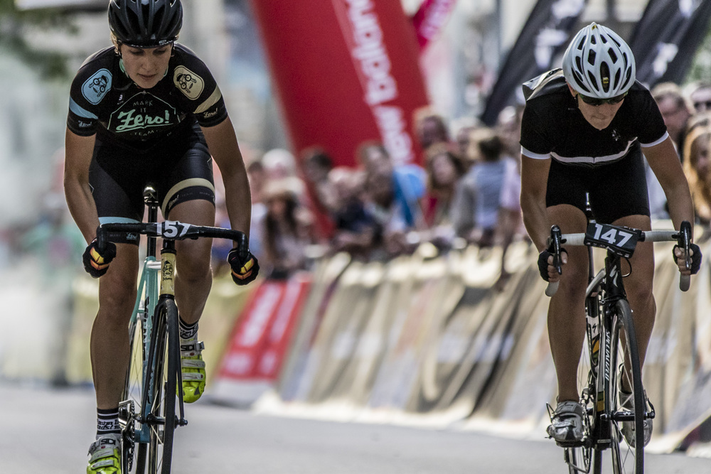 RAD RACE BATTLE - Cyclassics Hamburg 2015 - Pic by René Mosler coolbananas.de_15.jpg