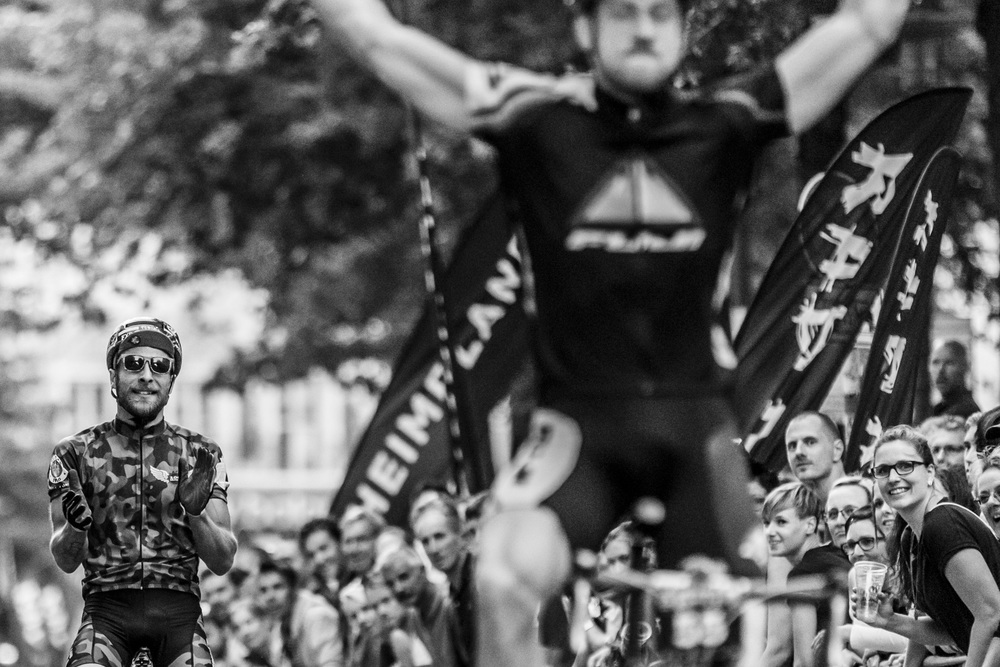 RAD RACE BATTLE - Cyclassics Hamburg 2015 - Pic by René Mosler coolbananas.de_17.jpg