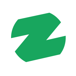 RAD RACE LAST MAN STANDING HEIDBERGRING