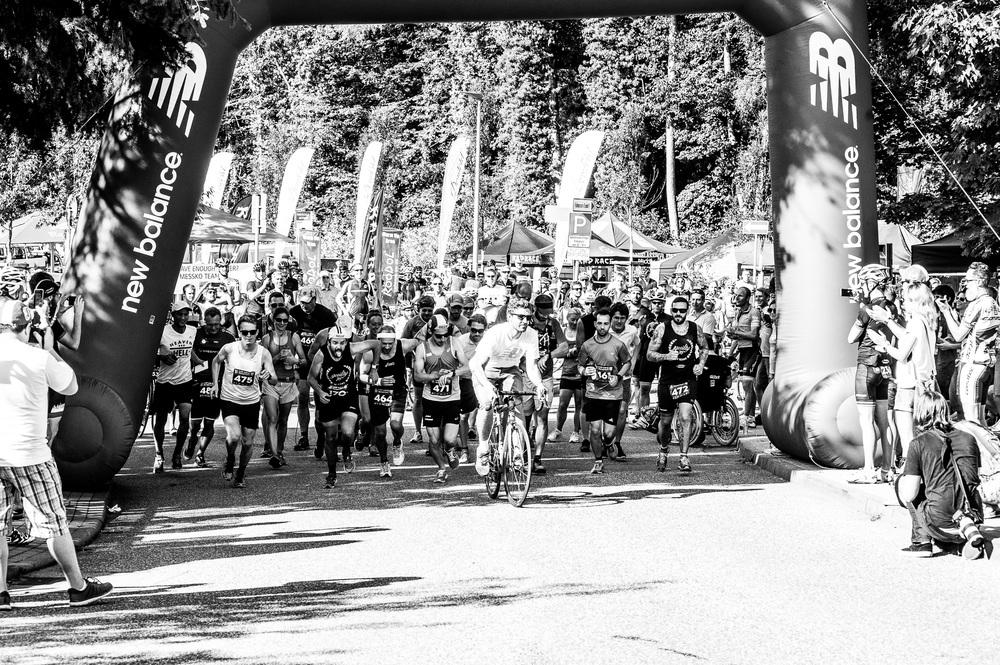 RAD RACE BERGFEST 2015 - FRANKFURT - AUGUST 30 - Pic by Drew Kaplan_32.jpg