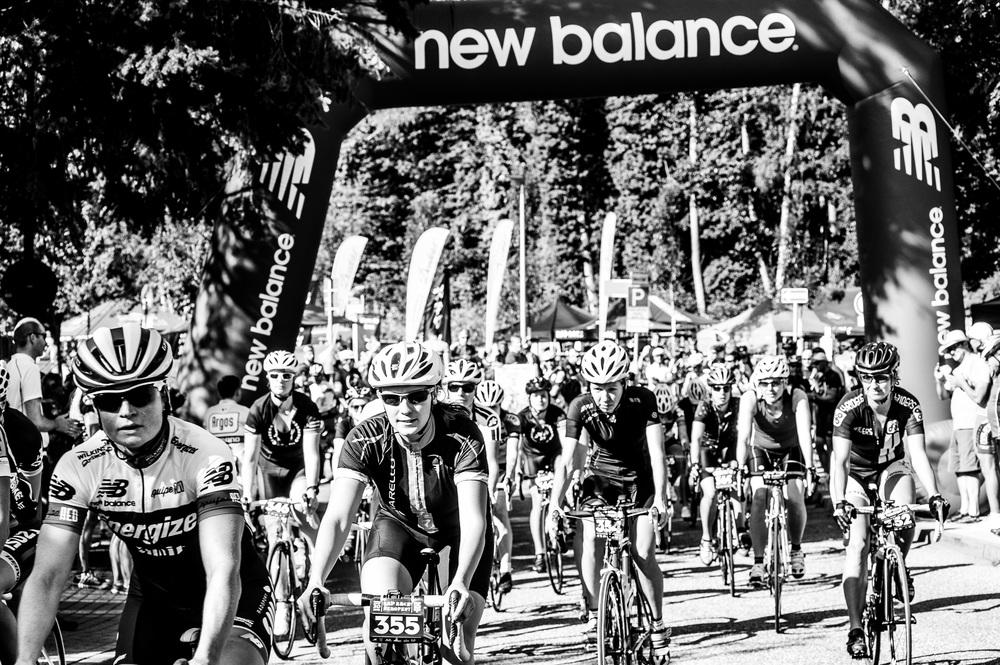 RAD RACE BERGFEST 2015 - FRANKFURT - AUGUST 30 - Pic by Drew Kaplan_34.jpg