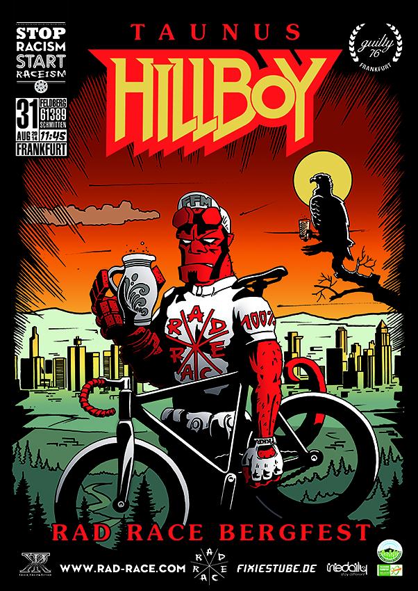 RR_Hillboy_web.jpg