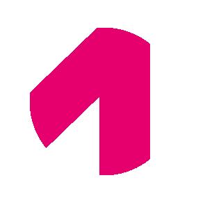 RDRC_Series_Logo_neg-01.png