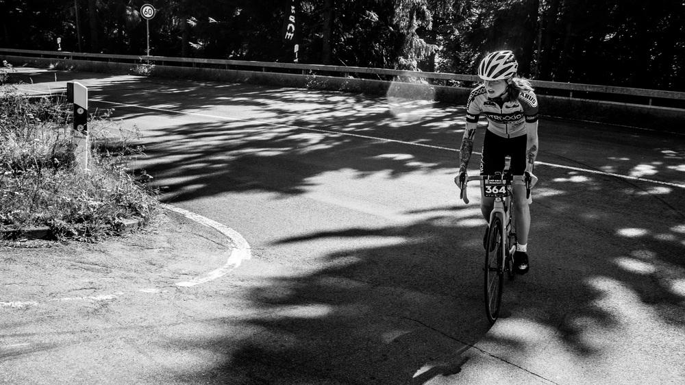 RAD RACE BERGFEST 2015 - FRANKFURT - AUGUST 30 - Pic by Drew Kaplan_07.jpg