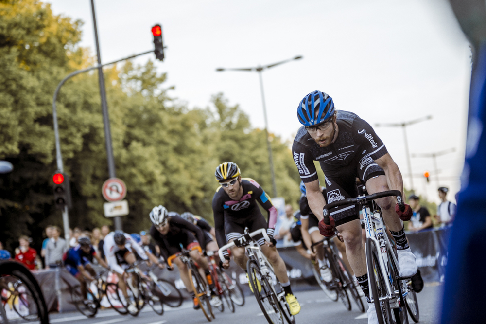 RAD RACE CRIT, Cologne June 13th, Pic by Nils Laengner_10.jpg