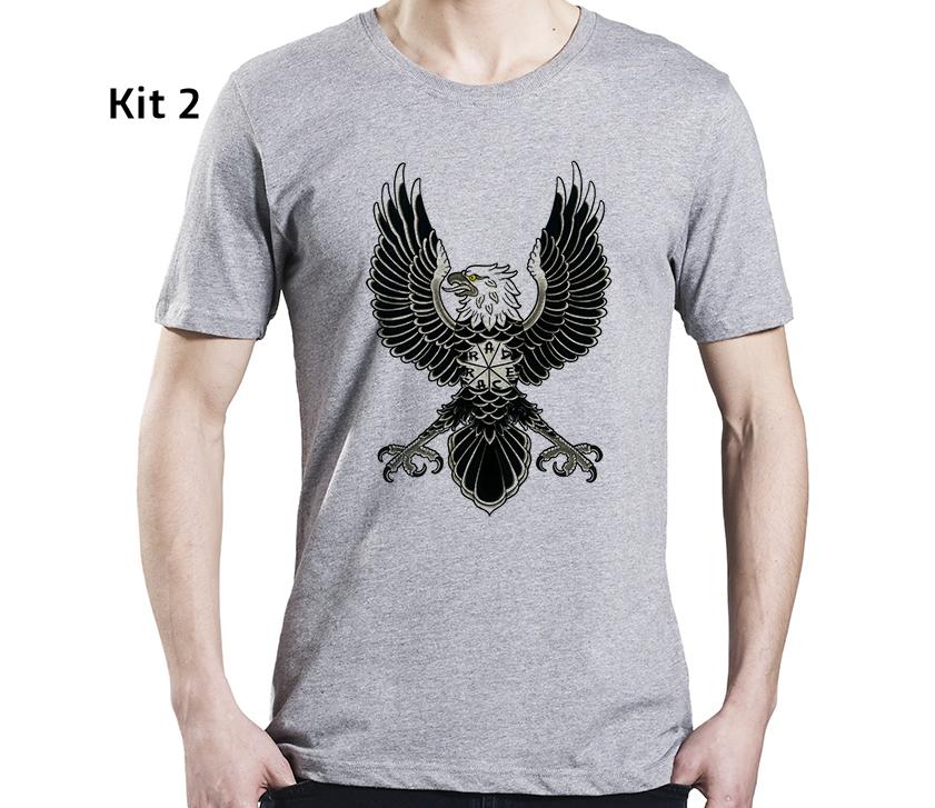 RDRC_LMS_B_Shirt.jpg
