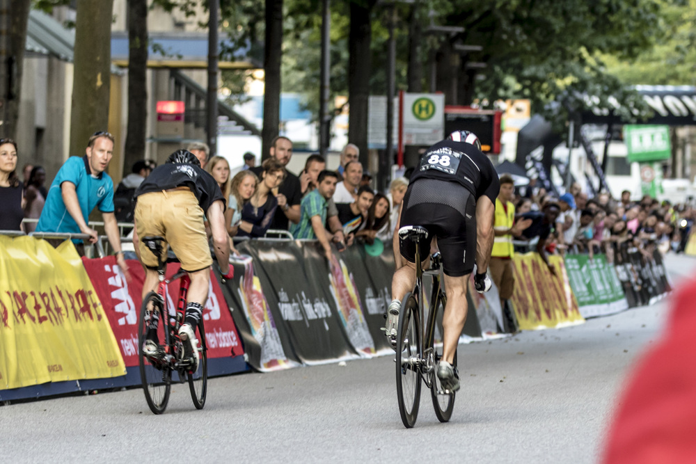 RAD RACE BATTLE - Cyclassics Hamburg 2015 - Pic by René Mosler coolbananas.de_09.jpg