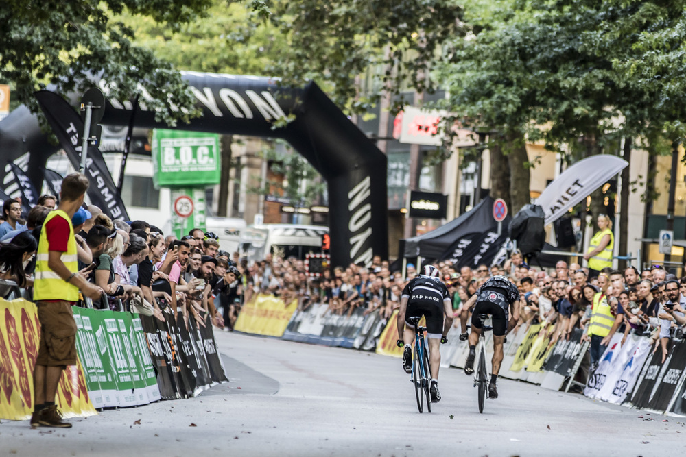 RAD RACE BATTLE - Cyclassics Hamburg 2015 - Pic by René Mosler coolbananas.de_12.jpg