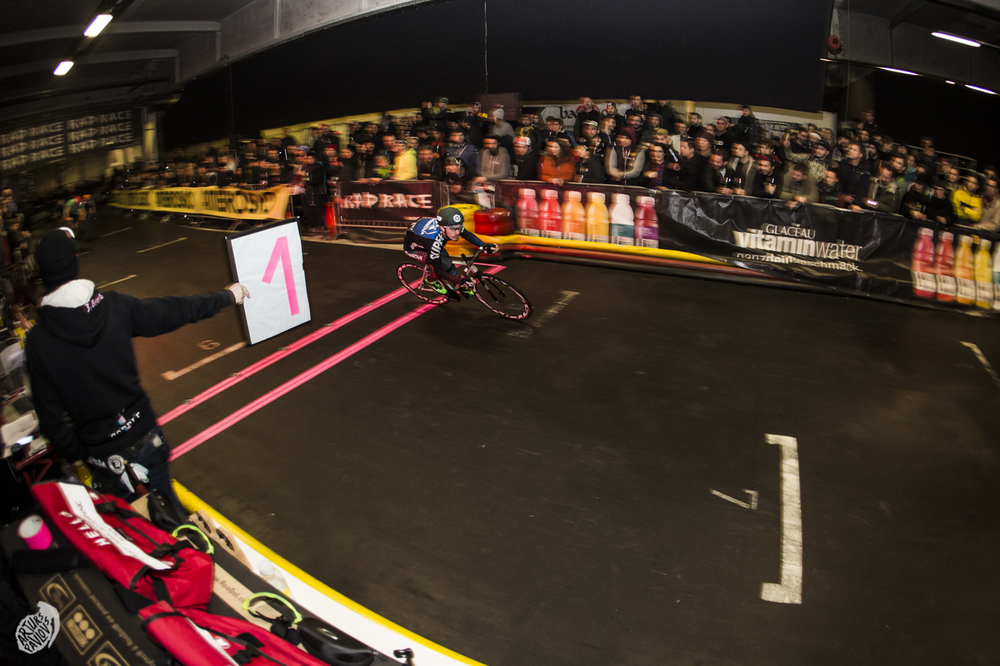 RAD RACE Last Man Standing, Berlin March 19 2016 - Shot by Arturs Pavlovs 14.jpg