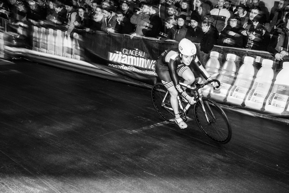 RAD RACE Last Man Standing, Berlin March 19 2016 - Shot by Drew Kaplan 7.jpg