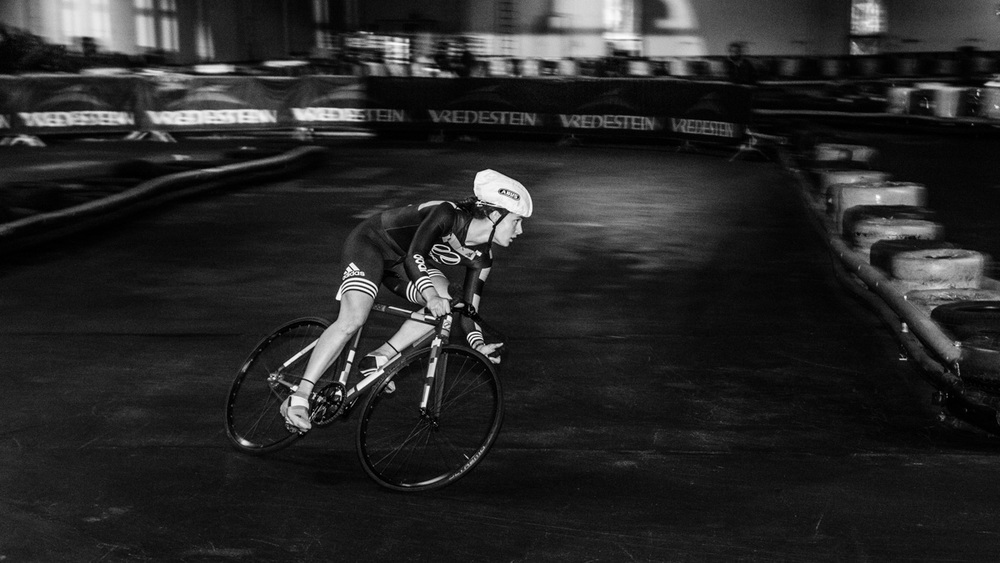 RAD RACE Last Man Standing, Berlin March 19 2016 - Shot by Drew Kaplan 9.jpg