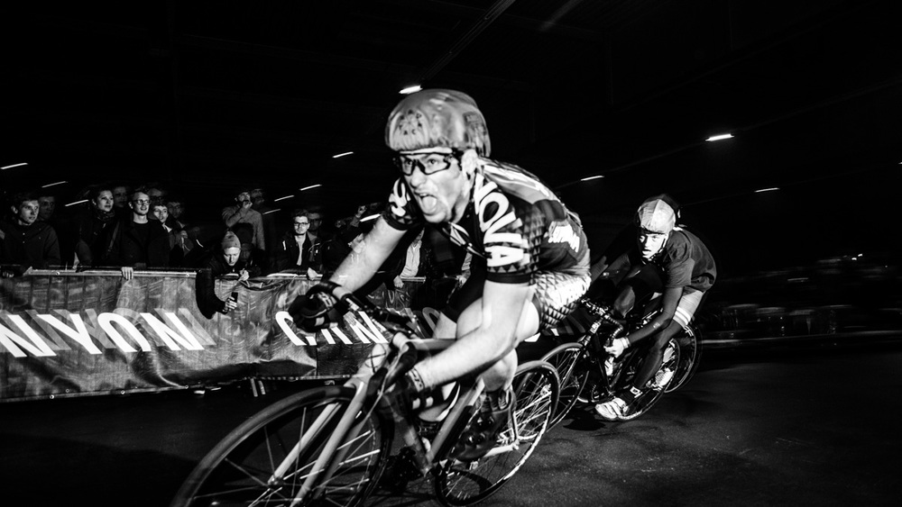 RAD RACE Last Man Standing, Berlin March 19 2016 - Shot by Drew Kaplan 11.jpg