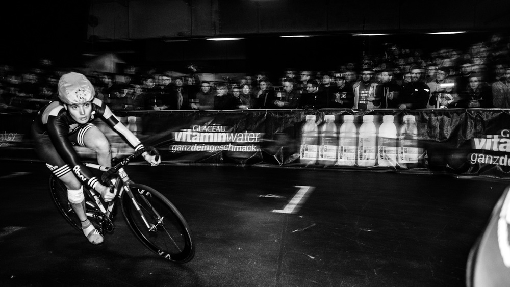 RAD RACE Last Man Standing, Berlin March 19 2016 - Shot by Drew Kaplan 14.jpg