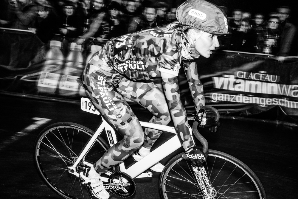 RAD RACE Last Man Standing, Berlin March 19 2016 - Shot by Drew Kaplan 17.jpg