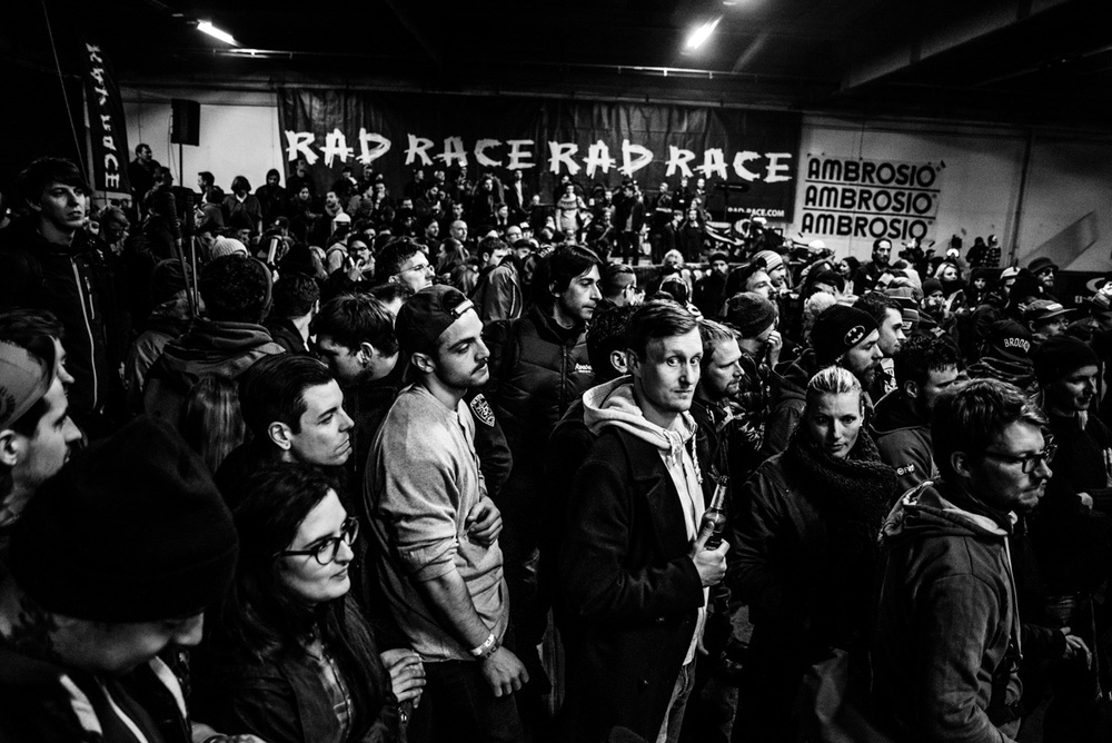 RAD RACE Last Man Standing, Berlin March 19 2016 - Shot by Drew Kaplan 24.jpg