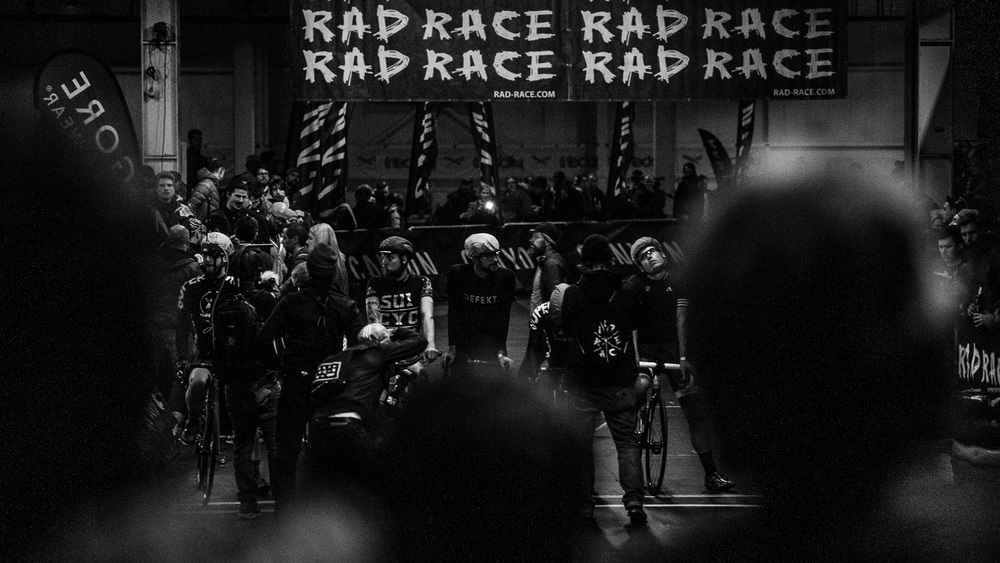 RAD RACE Last Man Standing, Berlin March 19 2016 - Shot by Drew Kaplan 51.jpg