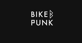 BikePunk_logo_SW01.jpg