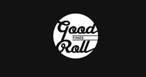 Goodtimes_logo_SW01.jpg