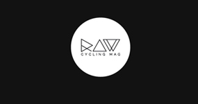 Raw_logo_SW01.jpg