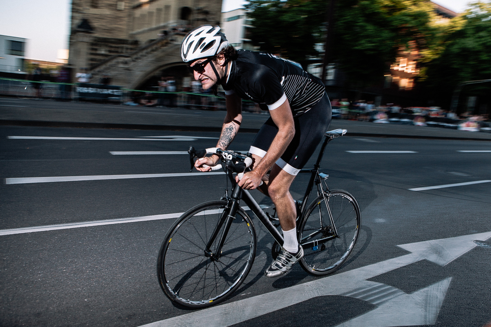 RAD RACE CRIT, Cologne June 13th, Pic by Jason Sellers_7.jpg