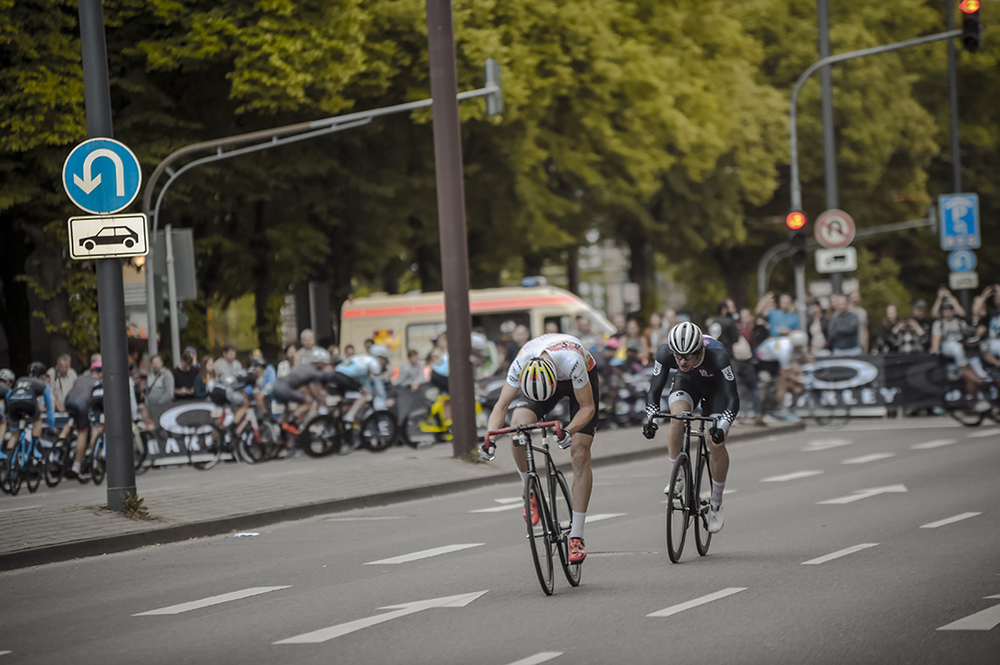 RAD RACE CRIT COLOGNE 2016 - Shot by Nils Laengner_9.jpg