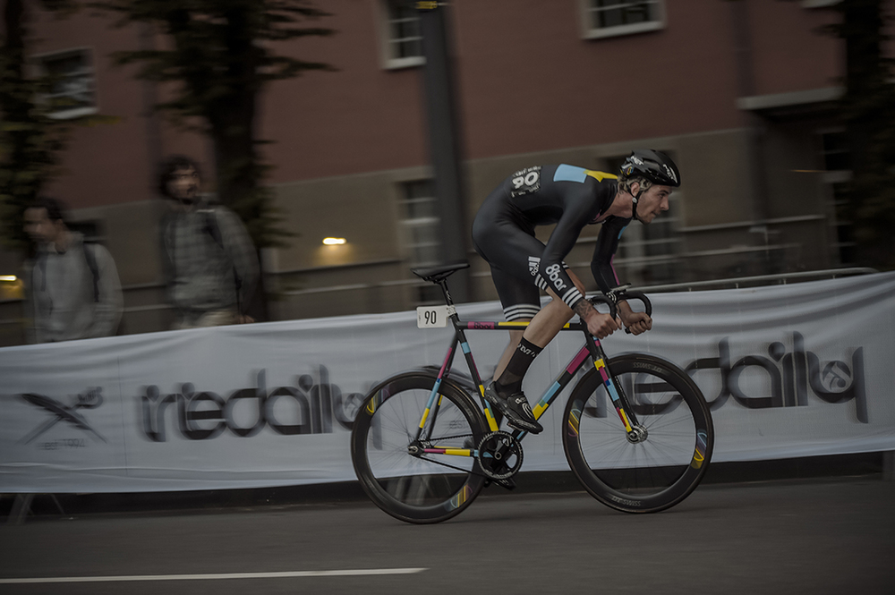 RAD RACE CRIT COLOGNE 2016 - Shot by Nils Laengner_15.jpg