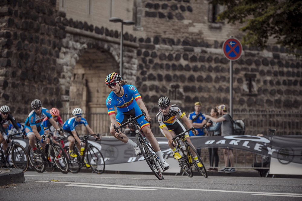 RAD RACE CRIT COLOGNE 2016 - Shot by Nils Laengner_40.jpg