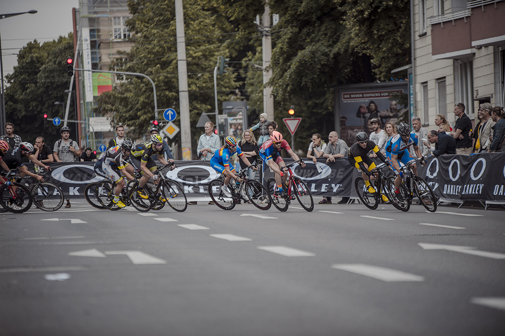 RAD RACE CRIT COLOGNE 2016 - Shot by Nils Laengner_42.jpg