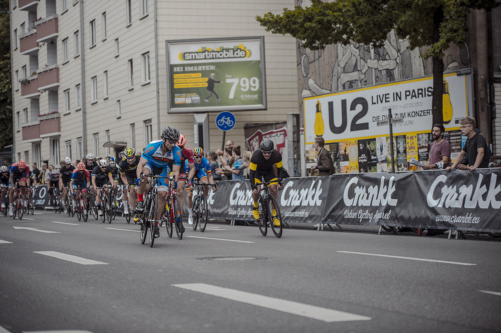 RAD RACE CRIT COLOGNE 2016 - Shot by Nils Laengner_43.jpg
