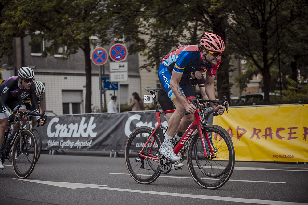RAD RACE CRIT COLOGNE 2016 - Shot by Nils Laengner_44.jpg