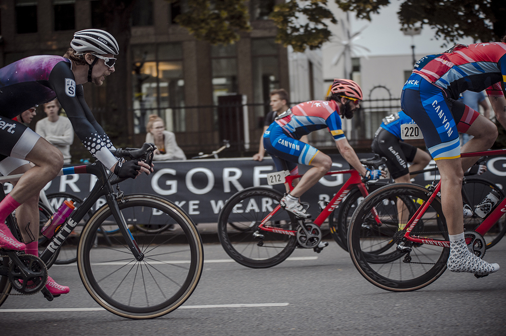 RAD RACE CRIT COLOGNE 2016 - Shot by Nils Laengner_46.jpg