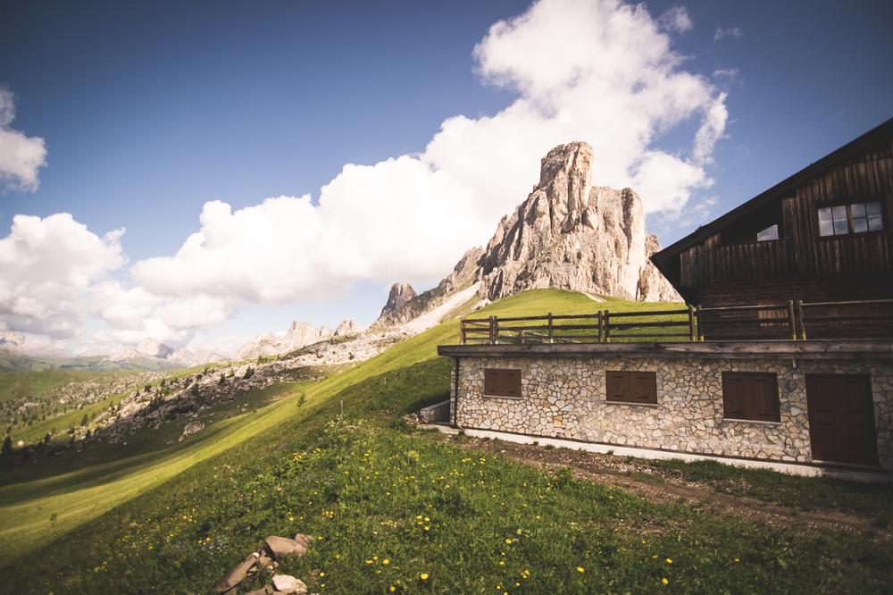 RDRC_Italia_T7-1196.jpg