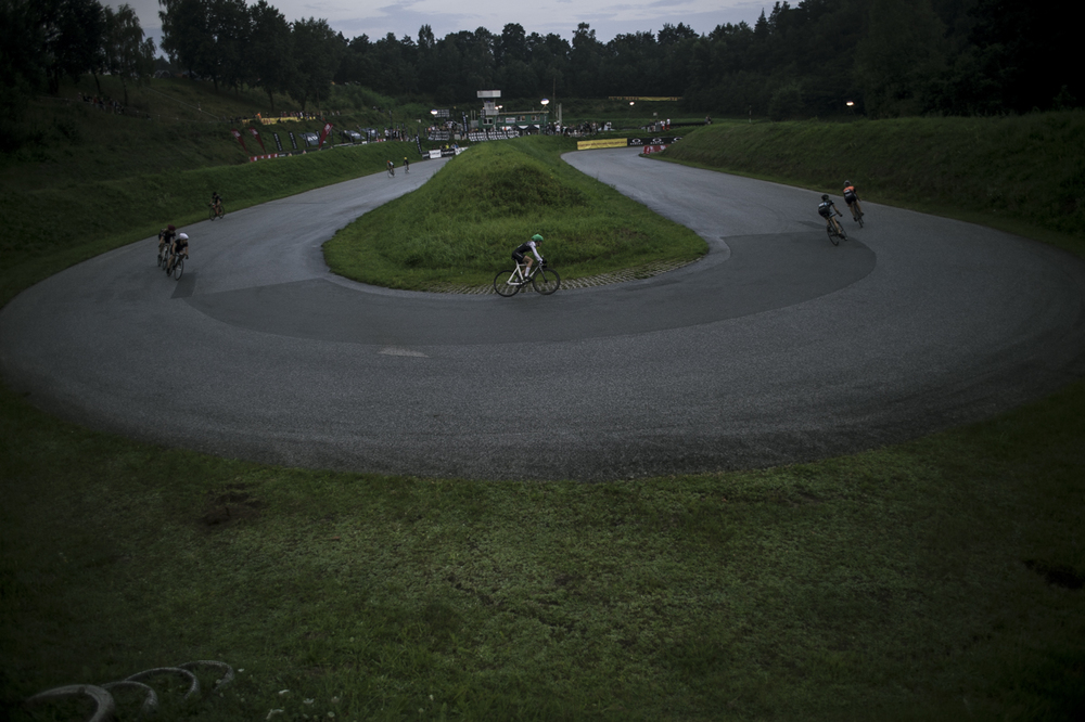 RAD RACE LAST MAN STANDING Heidbergring, August 15th 2015, Photo by Nils Laengner_08.jpg