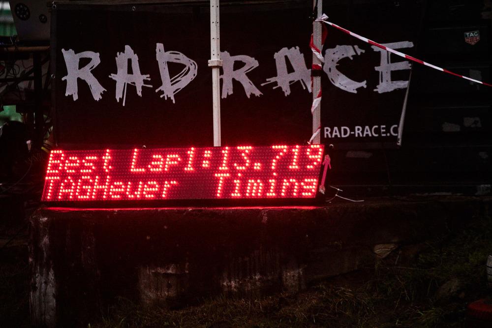 PRE-RADRACE-HEIDBERGRING-2016-CARLOS-FERNANDEZ-LASER-160.jpg