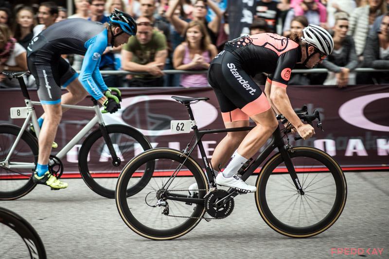 Fred Karlsson RAD RACE BATTLE Hamburg 2016.jpg