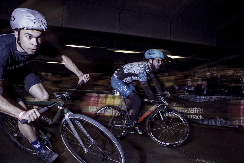 RAD-RACE_LastManStanding_Nils-Laengner-42.jpg