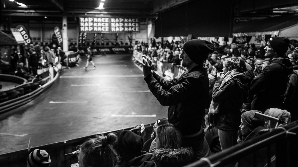 RAD RACE Last Man Standing, Berlin March 19 2016 - Shot by Drew Kaplan 42.jpg
