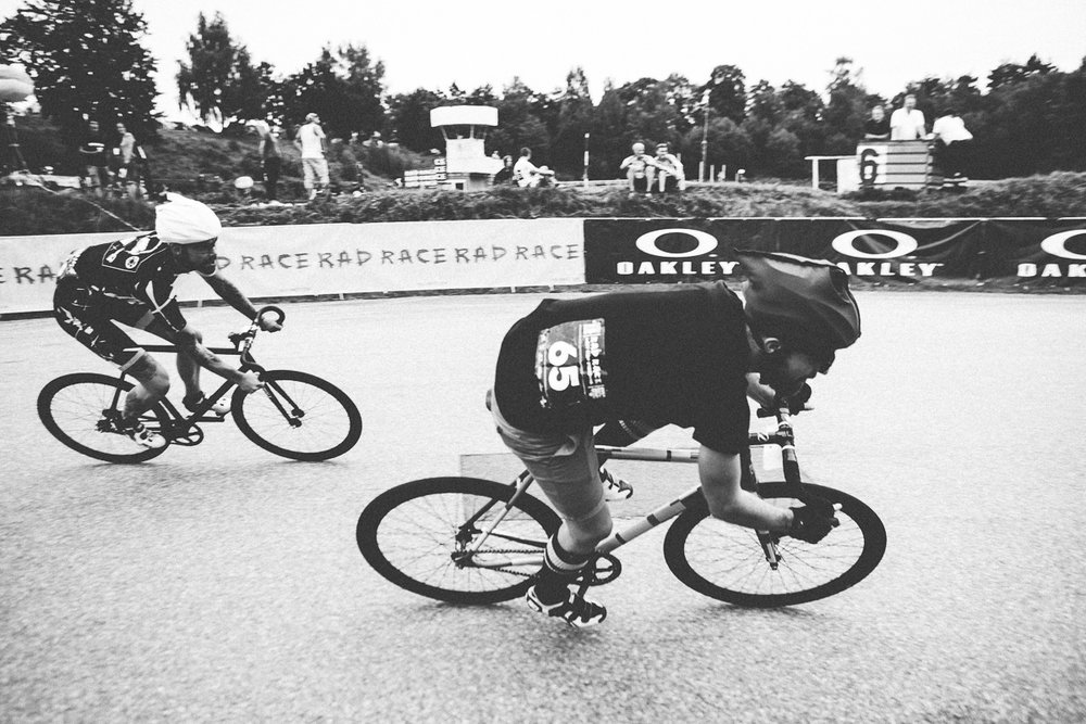 RAD RACE LAST MAN STANDING Heidbergring, August 15th 2015, Photo by Jason Sellers_20.jpg