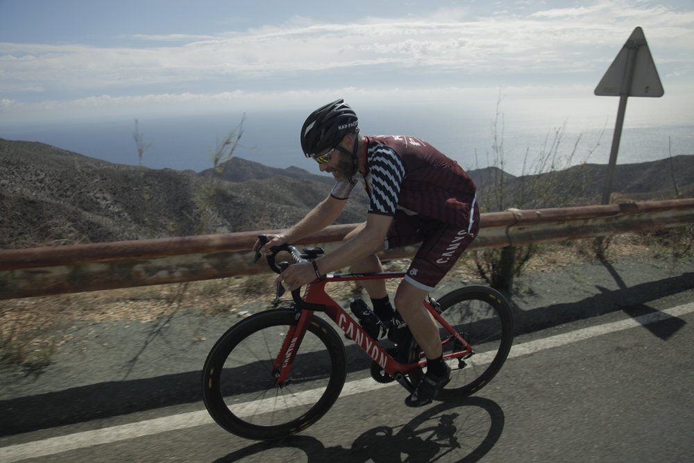 RAD RACE x CANYON Tour De Espana_5.jpg