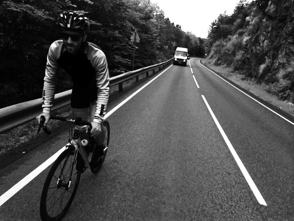 RAD RACE x AURORA Tour de Skandinavia_11.JPG