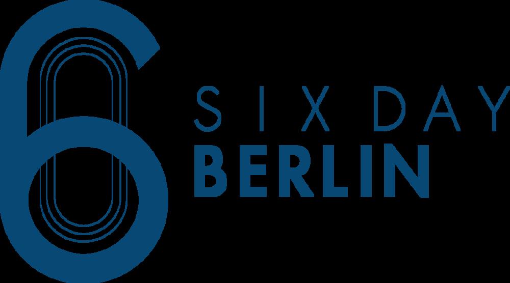 Six Day_Berlin_Horizontal_POS_RGB.jpg