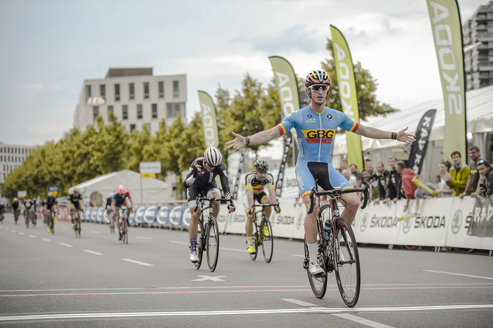RAD RACE CRIT COLOGNE 2016 - Shot by Drew Kaplan_41.jpg