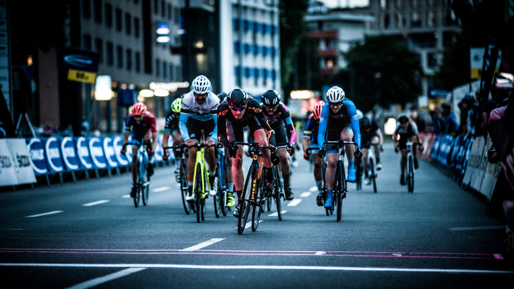 RAD RACE CRIT COLOGNE 2016 - Shot by Drew Kaplan_39.jpg