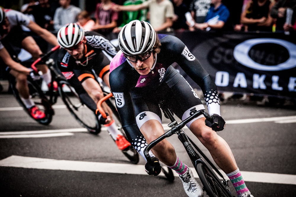 RAD RACE CRIT COLOGNE 2016 - Shot by Drew Kaplan_38.jpg