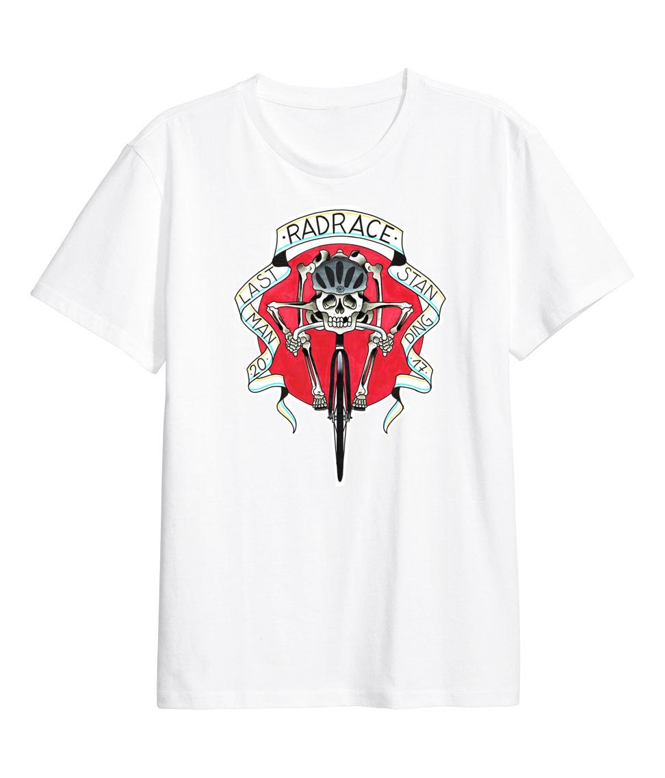 shirtapparel.png