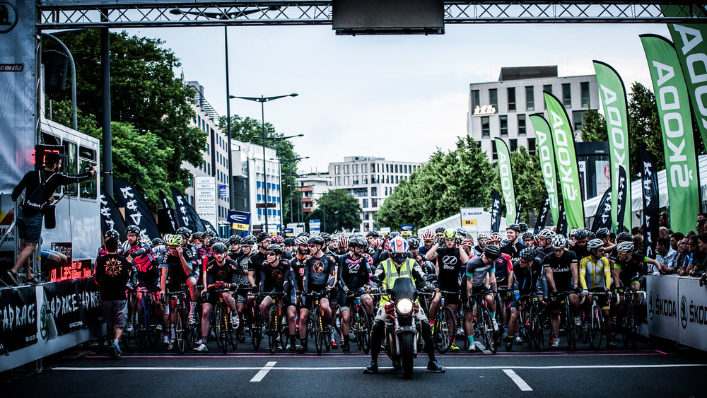 RAD RACE CRIT COLOGNE 2016 - Shot by Drew Kaplan_37.jpg