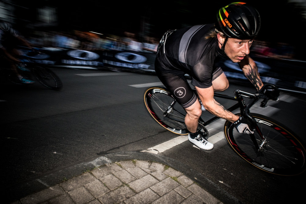 RAD RACE CRIT COLOGNE 2016 - Shot by Drew Kaplan_17.jpg