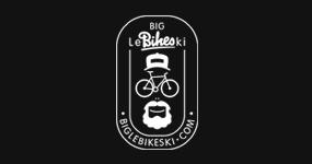 BigLeBikeski_logo_SW01.jpg